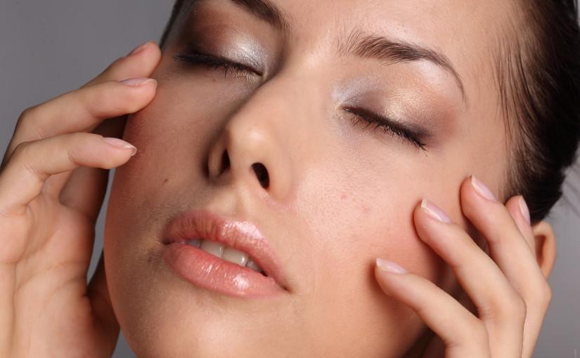 Kompetencja, elegancja i dyskrecja – atuty stosownego gabinetu kosmetycznego