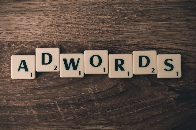 Profesjonalista  w dziedzinie kampani Adwords pomoże i doszlifuje odpowiednią metode do twojego interesu.