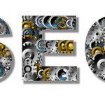Specjalista w dziedzinie pozycjonowania sformuje trafnąstrategie do twojego biznesu w wyszukiwarce.