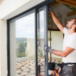 Okres budowy domu jest nie tylko szczególny ale dodatkowo niesłychanie skomplikowany.